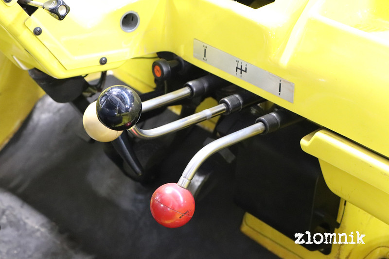 lane-motor-museum-29.JPG