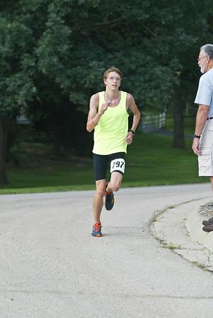 Race Gallery 1 - 2013 Run Thru Hell