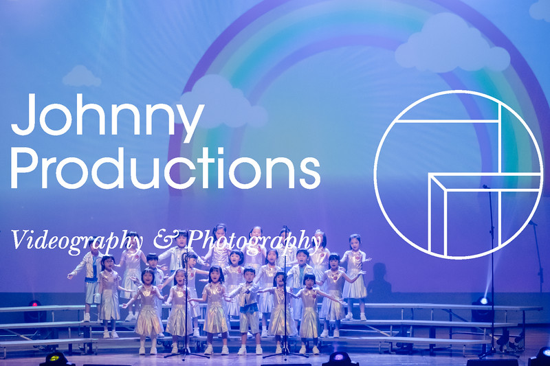 0180_day 2_white shield_johnnyproductions.jpg