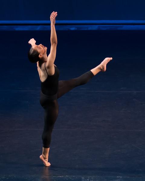 LaGuardia Senior Dance Showcase 2013-378.jpg