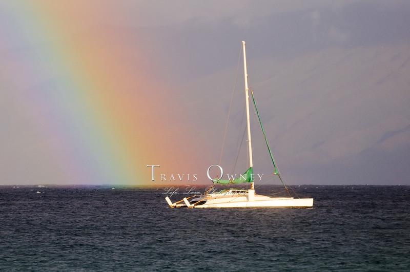 2010 Maui-109.jpg