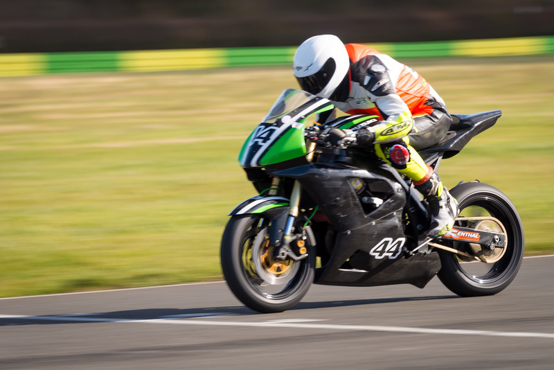 -Gallery 2 Croft March 2015 NEMCRCGallery 2 Croft March 2015 NEMCRC-14680464.jpg
