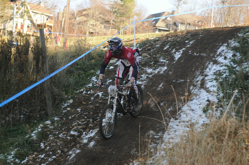 2013 DH Nationals 3 302.JPG