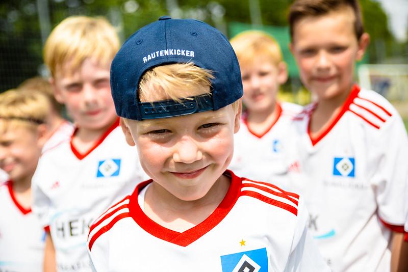 feriencamp-ahrensburg-180719---d-66_48355748052_o.jpg