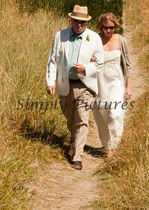 The Wedding (13)