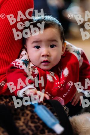 © Bach to Baby 2019_Alejandro Tamagno_St Jons Wood_2019-12-06 008.jpg