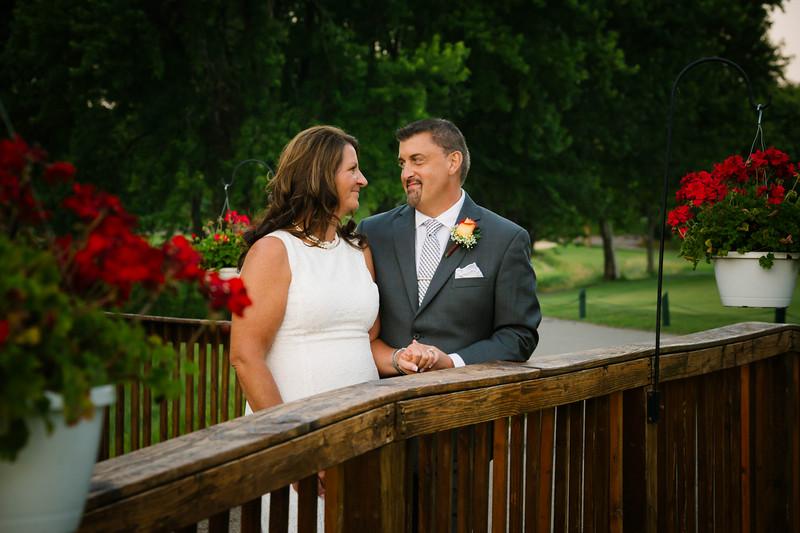 Mark & Jan Married _ (227).jpg