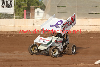 080219 Outagamie Speedway