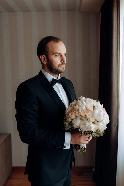 Wedding-0079.jpg
