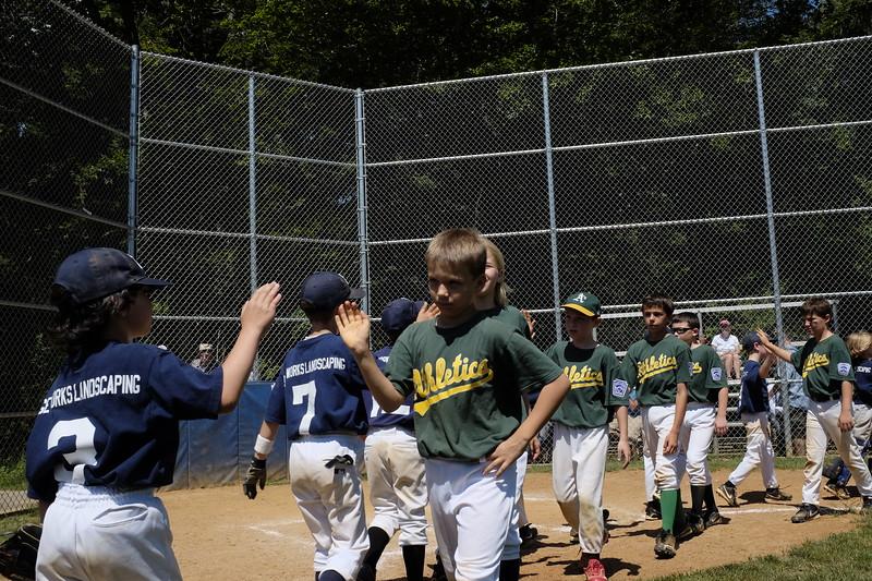 WSLL AA Yankees-59.jpg