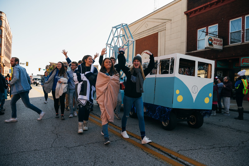 20191012_Homecoming Parade-3603.jpg