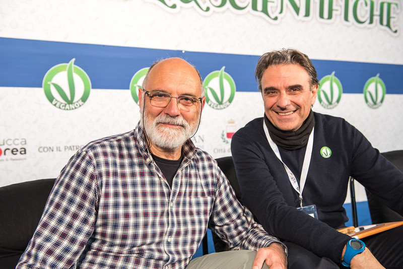 lucca-veganfest-conferenze-e-piazzetta_3_014.jpg