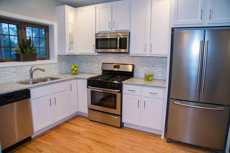Kitchen #6.jpg
