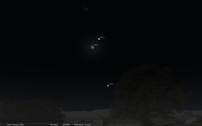 stellarium 2012-03-25 23-02-06-89.jpg