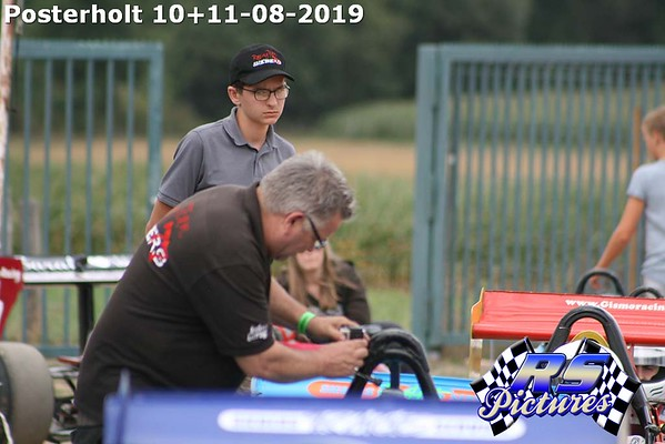 Posterholt weekend 2019 F2-Toyota by Rene Smeets