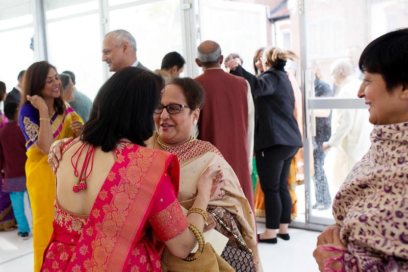 Rima & Anish (71).jpg