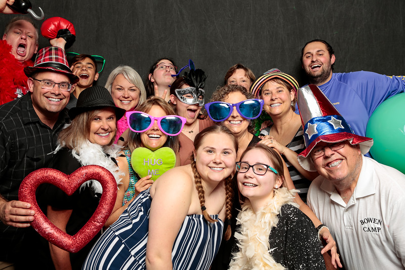 Emily Grad Party Photobooth-0037.jpg
