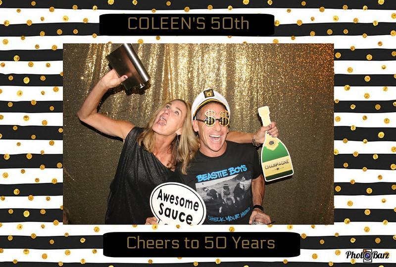 Coleens 50th (22).jpg