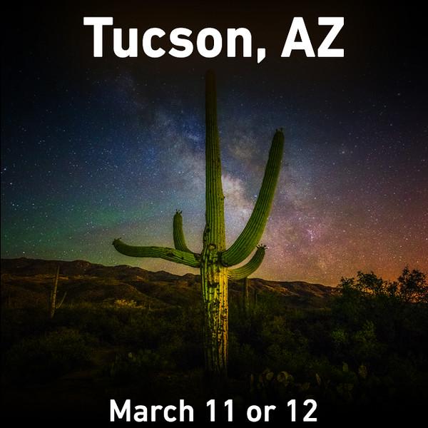 Tucson-march-11-12.jpg