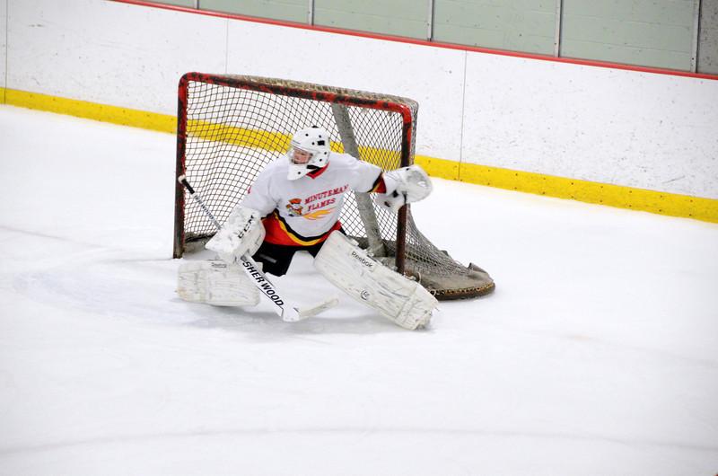 140111 Flames Hockey-123.JPG