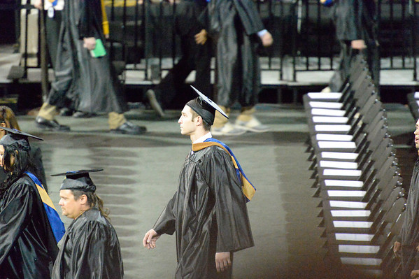 Kasey Carey Graduation 5/4/2014