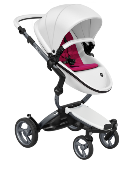 Mima_Xari_Product_Shot_Snow_White_Graphite_Chassis_Hot_Magenta_Seat_Pod.png