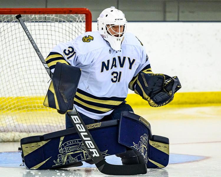 2019-10-11-NAVY-Hockey-vs-CNJ-125.jpg