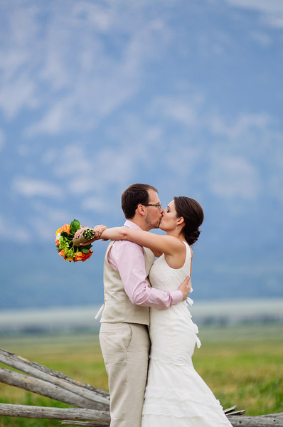 wedding-color-329.jpg