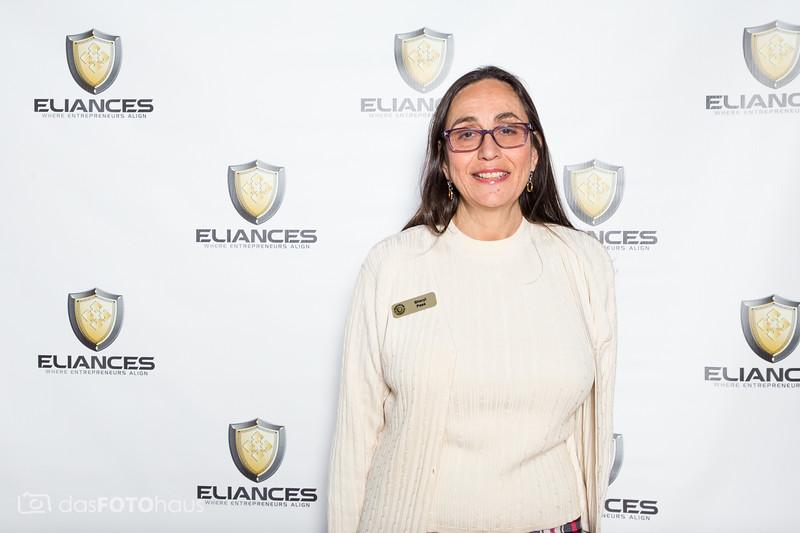 20181114_Eliances-9.jpg