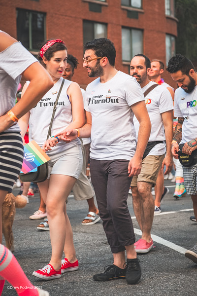 NYC-Pride-Parade-2018-HBO-23.jpg