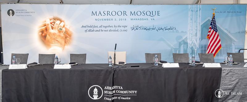 2018-11-03-USA-Virginia-Mosque-039.jpg