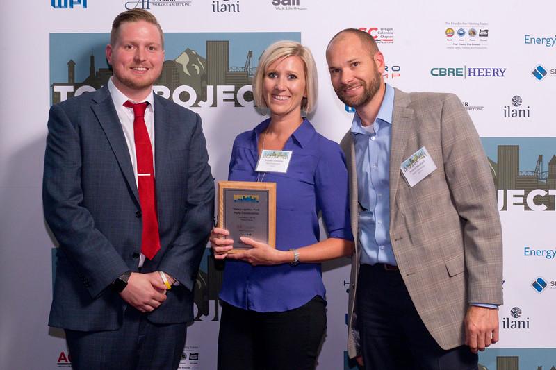 2018_TopProjects_Winners_10.jpg