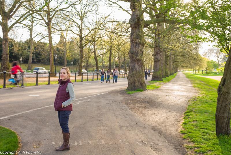 London April 2013 091.jpg