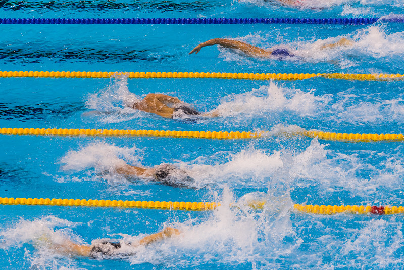 Rio-Olympic-Games-2016-by-Zellao-160809-04625.jpg