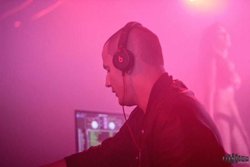 DJ Snake Fixation-95.jpg