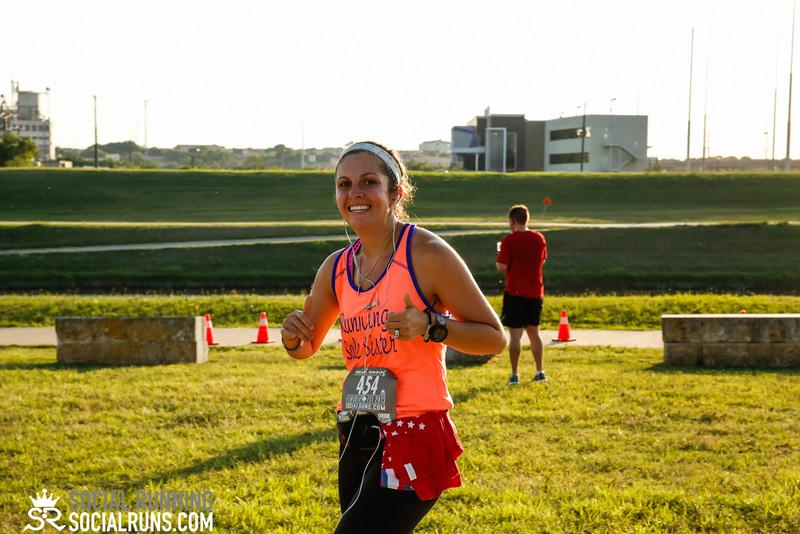 National Run Day 5k-Social Running-2356.jpg