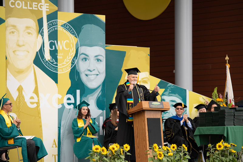 Graduation-2018-1895.jpg