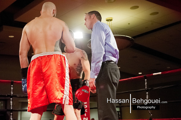 Clash At The Cascades 26 Sanctioned By Comb Sport Fightcity.ca Gateway Entertainment Cascades Casino Coast Hotel & Convention Centre Downtown Langley 20393 Fraser Hwy Bc Canada Fight Card p.2 (1_24_14)