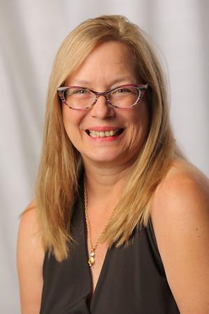 Julie Derer
