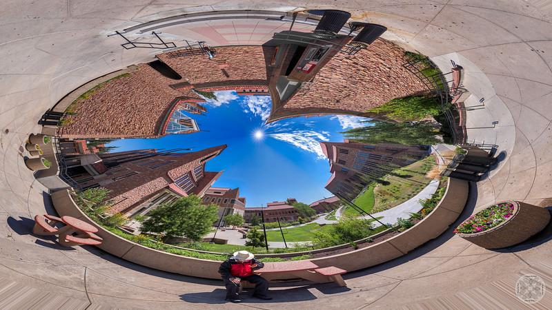 000301 CU Campus 360 06 RH 16x9c.jpg