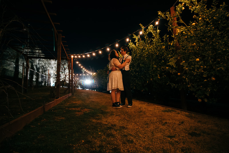 T and K Reception 3 (261 of 321).jpg