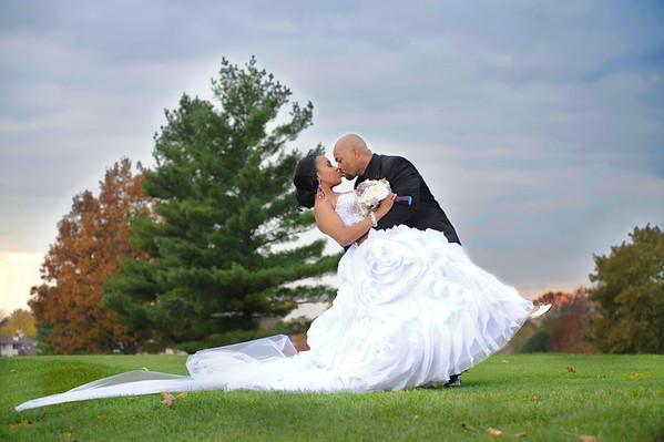 Weddings  @ 2014