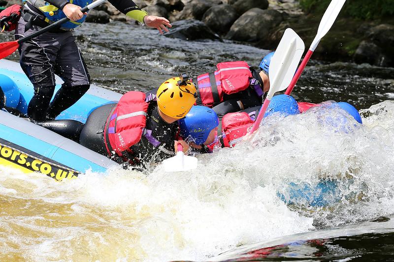 Rafting-0345.jpg