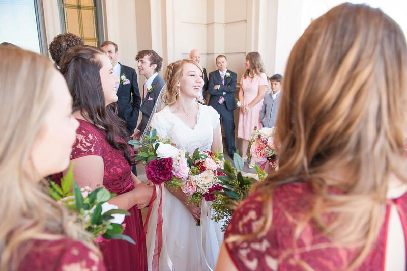Corinne Howlett Wedding Photo-89.jpg