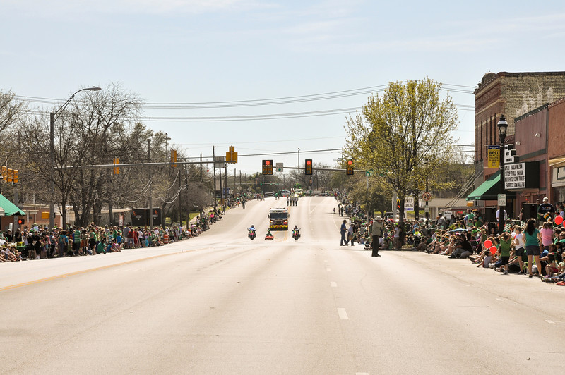 2013 Mansfield Pickle Parade-8.jpg