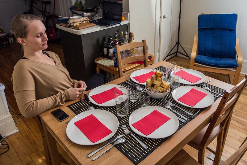 2017-01-14 Repas mensuel #1 chez moi-0004.jpg