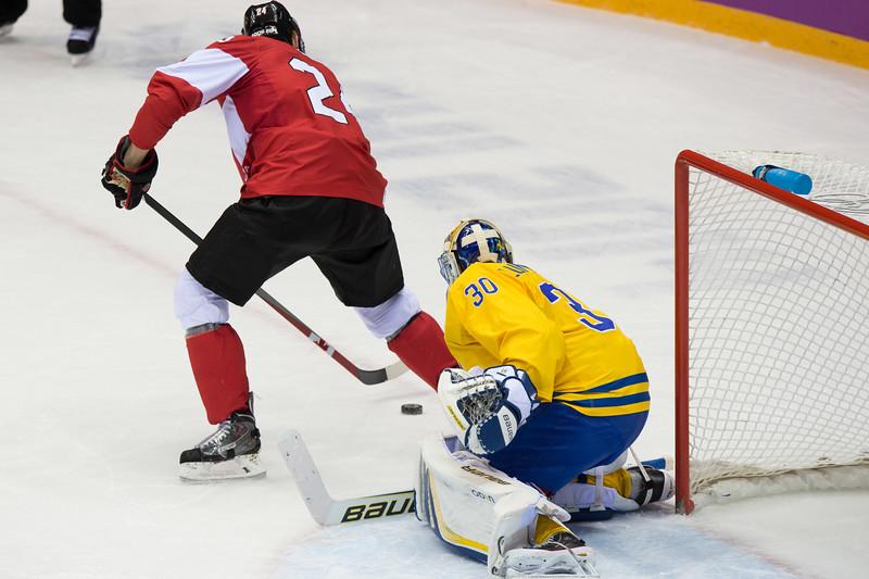 23.2 sweden-kanada ice hockey final_Sochi2014_date23.02.2014_time16:37