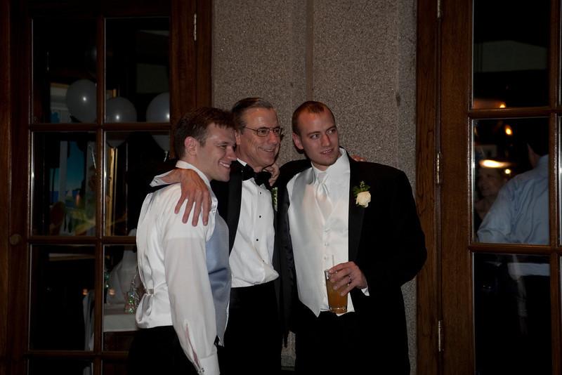 Kohnen Wedding 20090516__MG_0935.jpg