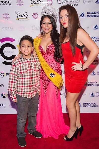 Miss Coral 2014 589.jpg