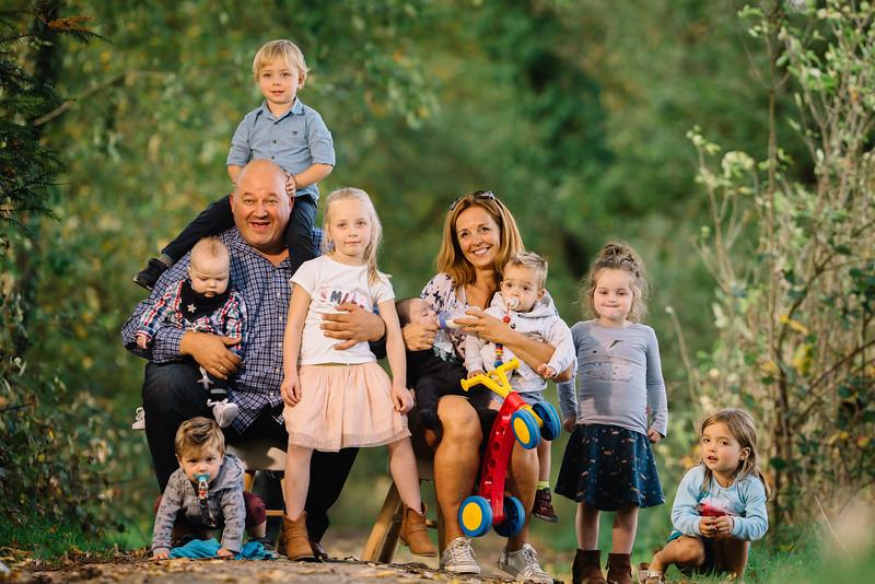 Familie-Geertrui&Stefan (30 van 67).jpg